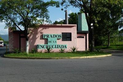 Venta De Oportunidad Casa 80mts2 Urb.privado En Cagua.gbf