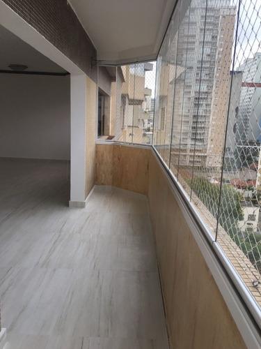 Imagem 1 de 14 de Apartamento - Ref: 7125