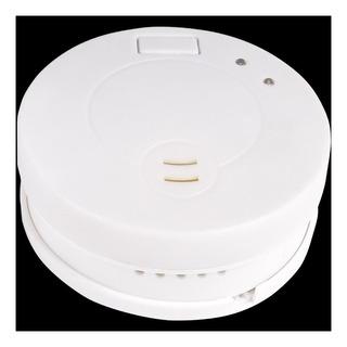 Mini Sensor Detector De Monóxido De Carbono Zúrich E7 Senso
