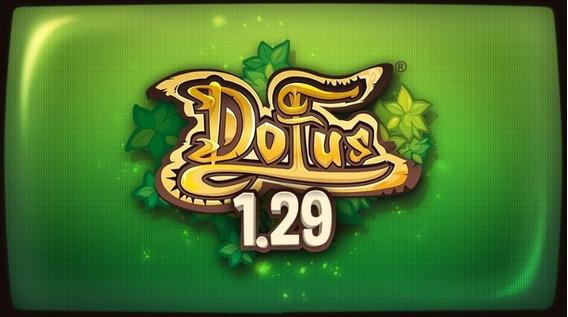 Kamas Dofus 1.29 Servidor Eratz 10mk (leia A Descrição)
