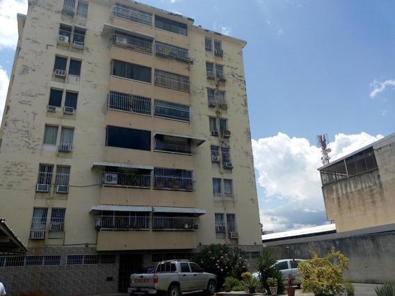Apartamento En La Barraca Mls 20-12878 Jd