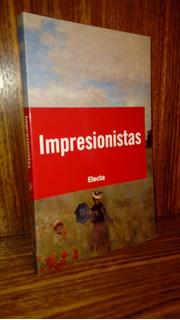 Impresionistas - Bartolena (libro Impresionismo)