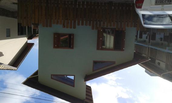 Vendo Excelente Casa. Morar / Veranear. Laguna Sc