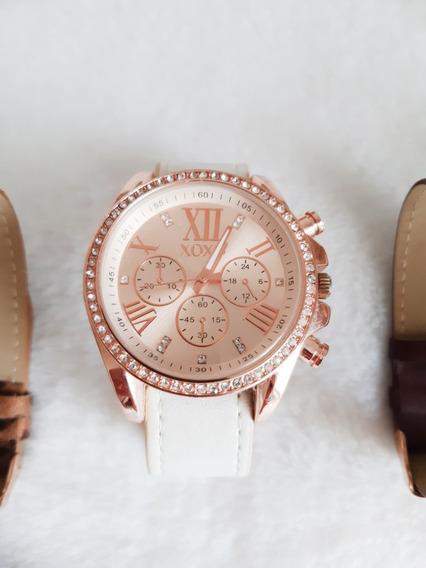 Relógio Feminino Xoxo Original Pulseira Trocável - Usado