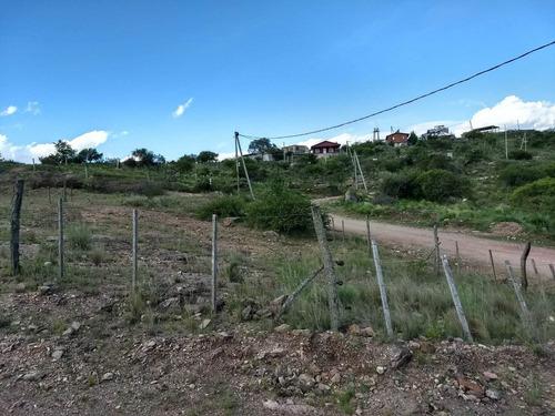 Imagen 1 de 15 de Terrenos Cerca Del Rio, Sierras De Cordoba