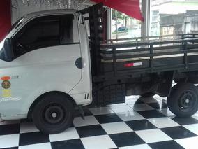 Hyundai Hr Com Carroceria - 2011 - Me Chame No What.s