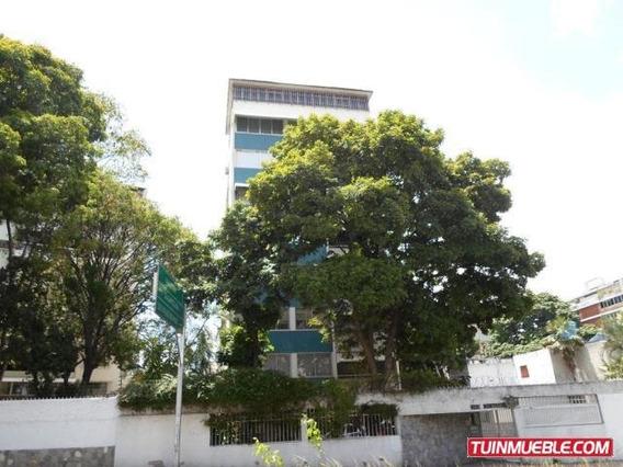 Apartamentos En Venta Ab La Mls #19-13729 -- 04122564657