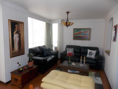 Vende Apartamento Palermo, Manizales