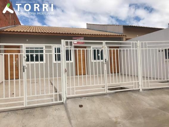 Casa - Ca01587 - 34200780