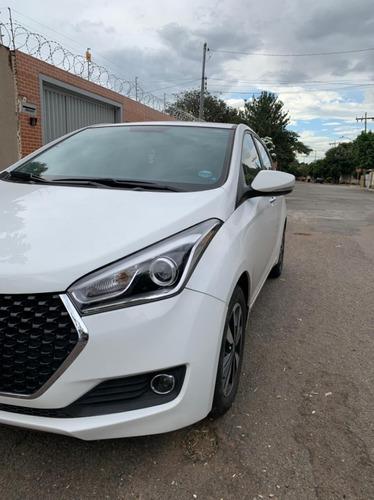 Hyundai Hb20 Premium 18/19