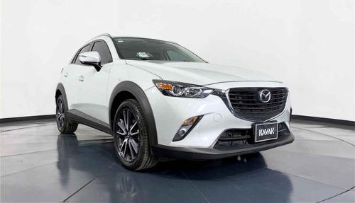 Imagen 1 de 15 de 109388 - Mazda Cx3 2018 Con Garantía