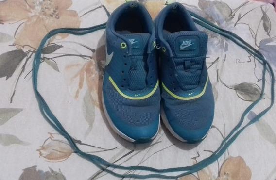 Tênis Nike Air Max Thea Feminino