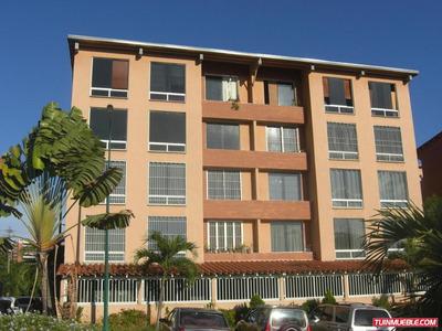 Ab #18-10988 Apartamentos En Venta En San Pedro