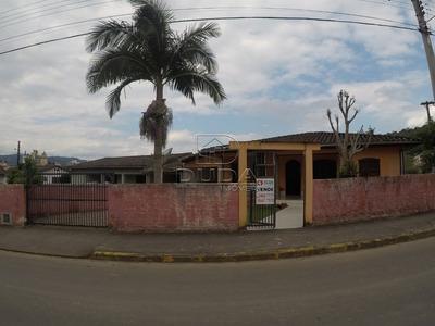 Casa - Vila Rica - Ref: 479 - V-479
