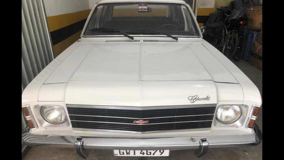 Chevrolet 2.5l 8v Manual