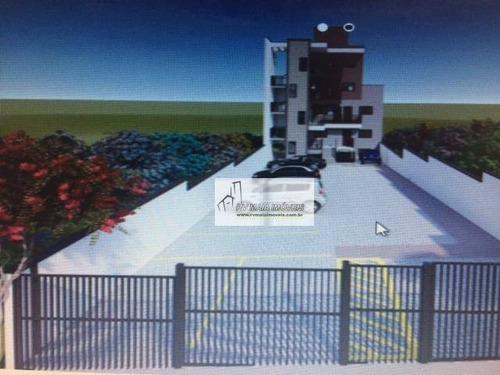 Imagem 1 de 2 de Kitnet Com 1 Dormitório À Venda, 37 M² Por R$ 129.900,00 - Jardim Vera Cruz - Sorocaba/sp - Kn0028