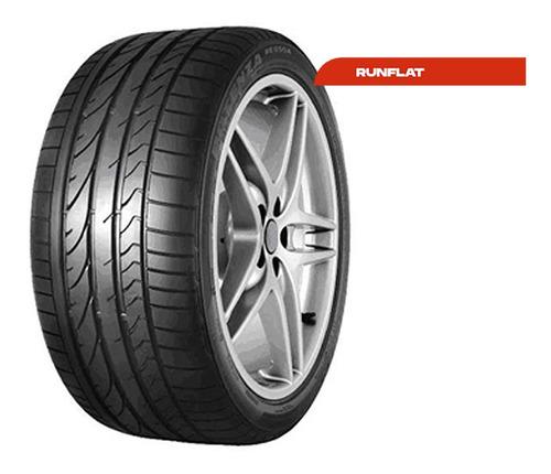 Pneu Bridgestone Aro 17 Potenza Re050a 225/45 91w Run Flat