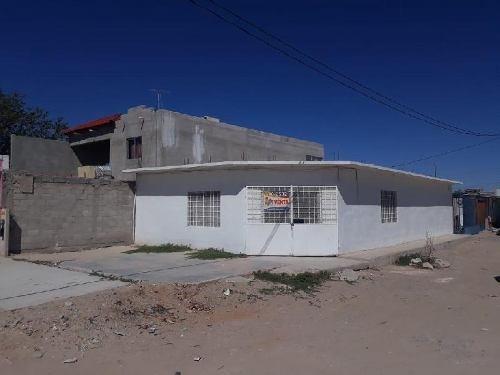 Local El Venta Ciudad Juárez Chihuahua Colonia Carlos Chavira Becerra