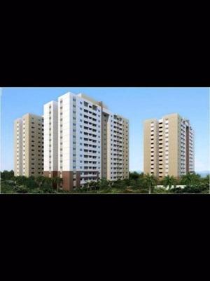 Apartamento - Inter1754 - 4476270
