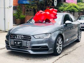 Audi Serie S S3