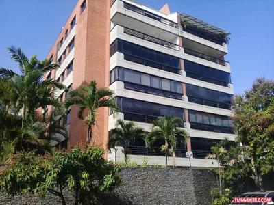 Campo Alegre Apartamento Alquiler