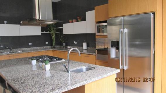 Venta Casa El Castaño Zona Privada Maracay Cod 20-13282 Mc