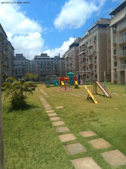 Apartamento - Ap00059 - 34628273