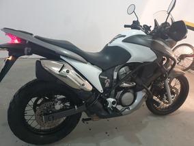 Honda Trasalp Xl 700v