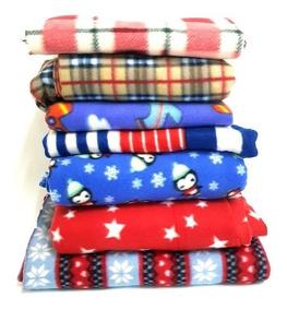Tecido Soft P/ Cercado Porquinho Da India, Cobertor Para Pet