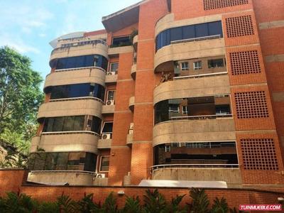 Apartamentos En Venta. Mls#18-6469