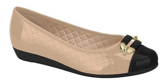 Zapatos Taco Chino Para Mujer Moleca 36 Al 41 Art 5230