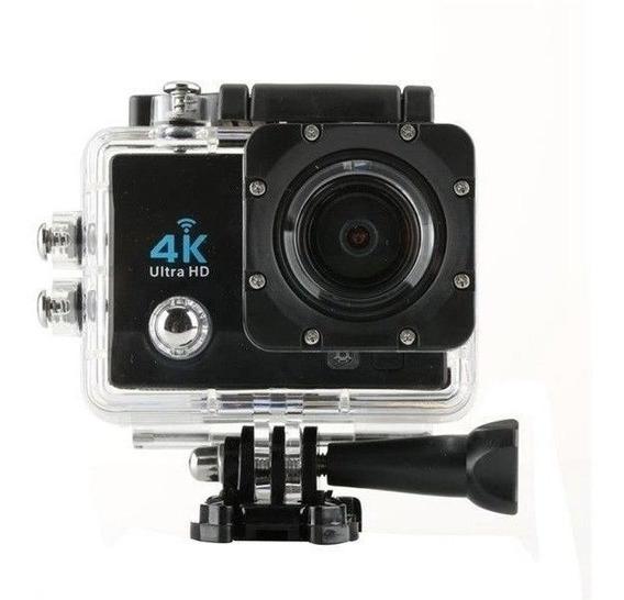 Camera 4k Sports Ultra Hd Dv 30m