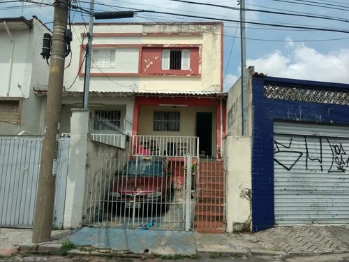 Imagem 1 de 7 de Excelente Oportunidade , Bairro Do Imirim - R$ 430.000,00 - St11413