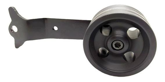 Pedal Acelerador Fusca Esportivo Modelo Roller Em Nylon