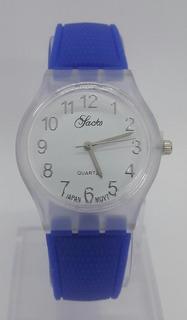 Reloj Sacks Dig60