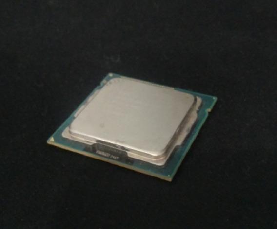Pentium G2030