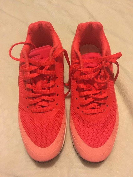 Zapatillas Nike Dama