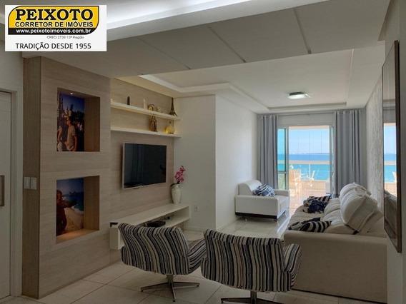 Apartamento - Ap00838 - 34300112
