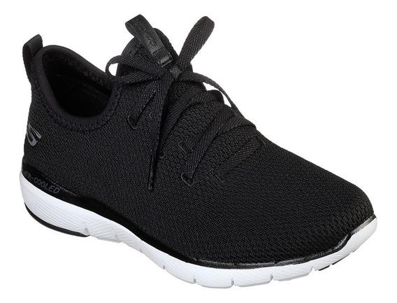 Skechers Zapatillas Running Mujer Appeal 3.0 - Feelin