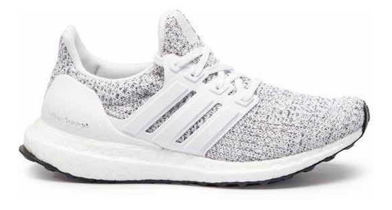 Tenis adidas Ultraboost W 4.0 F36124 Dancing Originals