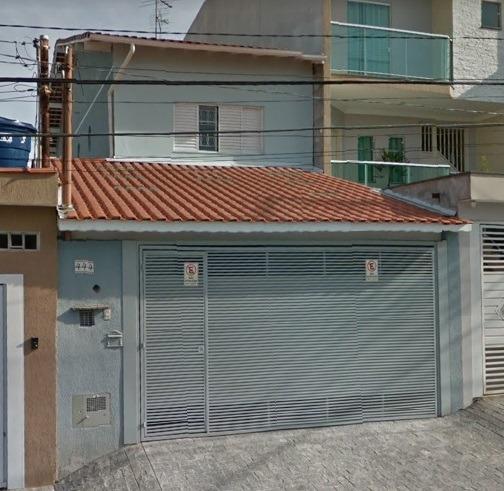 Sao Paulo - Itaquera - Oportunidade Caixa Em Sao Paulo - Sp | Tipo: Casa | Negociação: Leilão | Situação: Imóvel Ocupado - Cx69956sp