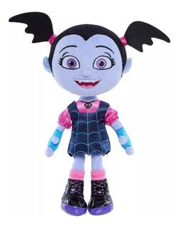 Peluche Vampirina Origina Disney-sharif Express