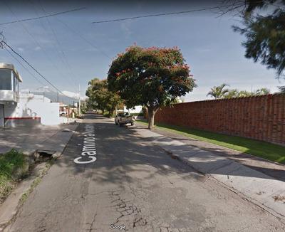 Casa Los Ahuehuetes Camino Al Rincon Remate Bco Gran Oport1