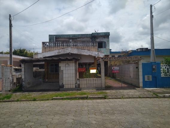 Sobrado Precisando Restaurar- Porto Novo - Oportunidade - 314