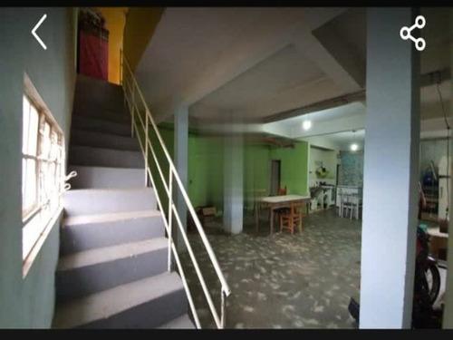 Casa - Ca00790 - 69364479
