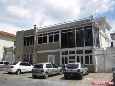 Oficinas En Alquiler Rr Gl Mls #17-8022