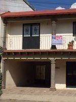 Casa Camila En Renta En Adolfo Lopez Mateos, Tequisquiapan