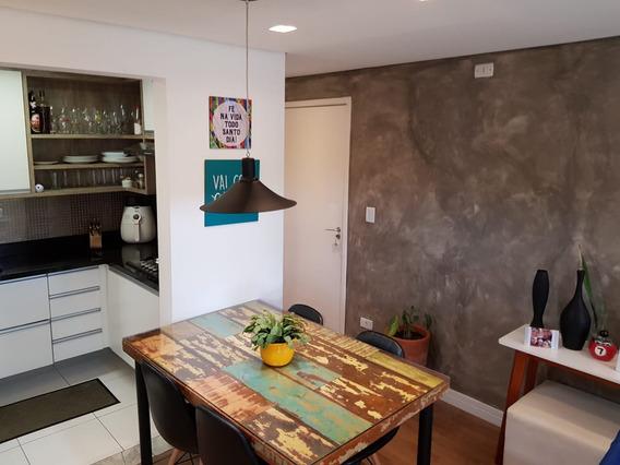 Casa Em Cond. 3 Dorms, Sendo 1 Suíte, Varanda Gourmet. 81606