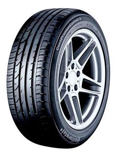 Neumático Continental ContiPremiumContact 2 205/50 R17 89V