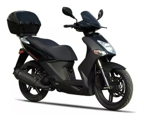 Kymco Agility 200 I 18ctas$29.245 Motoroma (125 Like)